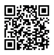 scan here to donate bitcoins